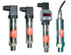 WIDEPLUS-8A1S1G1F2A5G23G压力变送器
