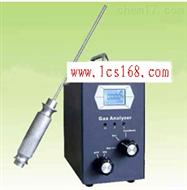 QT20-MOT400-NH3氨气分析仪  高精度氨气分析仪  防高浓度气体冲击氨气测量仪
