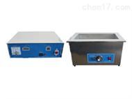 HG05-SCQ-300A小功率超声波清洗器 超声波清洗仪 功率无级可调清洗器