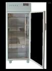 层析实验冷柜型号:BSH-SL-2