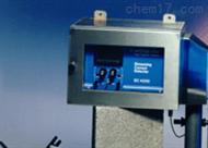 DL10-SC5200游动电流检测仪 游动电流测定仪 游动电流测试仪