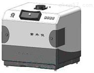 JC07-WD-9403FN多用途紫外仪 紫外仪 紫外测试仪 可见光透射紫外仪