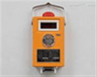 QT10-ZKJ-II全量程甲烷传感器 甲烷连续分析仪 高瓦斯矿井甲烷传感器