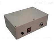 JS08-HT30-220-3A平面交流退磁机 超大轴承模具钢件退磁仪 退磁仪