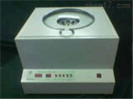 HG21-GB-1精密盖勃离心机  数显电子控温化验离心仪 脂肪离心机