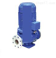 HG01-Y7DK-IHG立式管道离心泵 立式单级管道离心泵 高温耐腐蚀型化工泵