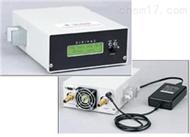 HG08-BS14-TC2数显式真空控制器 数字显示真空测试仪 数显式真空测定仪