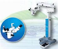 多功能手术显微镜 多功能手术显微治疗器 深腔手术显微镜