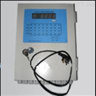 QT11-NBH8-EX在线可燃气体检测仪 高精度可燃气体测试仪