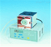 HL-4B单通道实验型恒流泵/蠕动泵