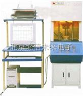 JC02-THS7TH-7028无转子硫化仪  无转子硫化测试仪  硫化测量仪  硫化仪