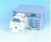 BT-200B双通道实验型恒流泵/蠕动泵