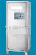 QT15-G7LH-F臭氧分解机  臭氧分解仪 臭氧测试仪 臭氧分解测试仪