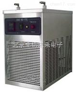 HG19-DTY-600C冷水机 电泳实验冷水机 旋转蒸发器冷水机 粘度测定冷水机