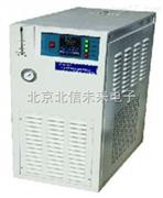 小型冷却水循环机  制冷效率高冷却水循环机 性能稳定低噪音冷却水循环机