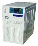 HG19-DTY-CW-1000小型冷却水循环机  制冷效率高冷却水循环机 性能稳定低噪音冷却水循环机