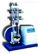 橡胶数显疲劳龟裂机  橡胶疲劳龟裂试验机