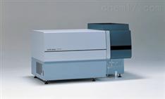 ICPE-9000电感耦合等离子体发射光谱仪岛津
