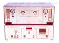 QT04-DHP06高纯氩气分析仪 高纯氩气测试仪 高纯氩气测量仪