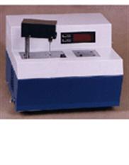 牛乳冰点检测仪 牛乳掺水实验仪 冰点分析仪