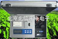 JS06-FM-ZJS重金属检测仪 铅铬镉砷汞重金属分析仪 各项重金属测定仪