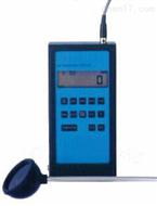 BXS06-CQY3-PPBppb能量表 兆声表 超声波频率测定仪 超声波能量转换表