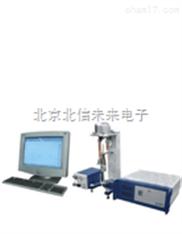 热重分析仪  智能型热分析检测仪  物质脱水热分析仪