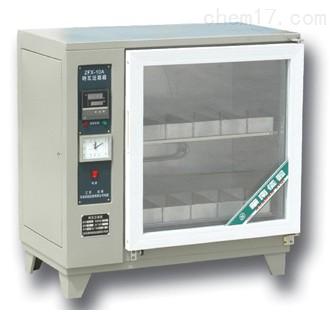 ZFX-10A砖泛霜试验箱