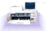 微机自动量热仪 木炭科研行业固体分析仪 自动量热仪