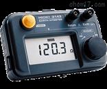 HIOKI3143日本日置HIOKI3143接地电阻计/接地电阻测试仪