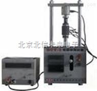 DL10-DCY3电阻率测定仪 电阻率分析仪 粉末固体两用电阻率测试仪