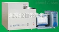 QT03-5E-IRH红外测氢仪  自动红外气体测定仪  煤焦炭氢元素含量检测仪