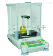 HG14-120W高精度液体比重计  高粘度悬浮液分析仪  高粘度腐蚀性液体测量仪