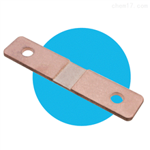EBW8518電子束焊接分流器(電阻)