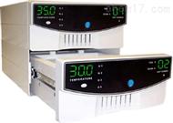 DL06-JCY微生物实时荧光光电检测仪   环境监测荧光分析仪
