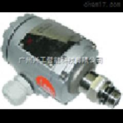 WIDEPLUS-KA1S1G1F2A5G23G通用压力变送器