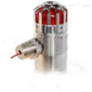 QT04-RS100防爆声光报警器 防水声光报警测定仪 耐腐蚀声光报警器