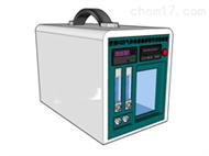 HG04-KBL-I矿用便携硫化氢报警仪检定装置 便携硫化氢报警仪器 硫化氢测定仪