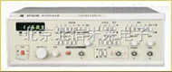 DL15-DF1521B脉冲信号发生器 脉冲信号测定仪 脉冲信号测试仪