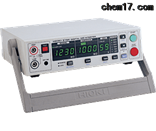 HIOKI3154日本日置3154绝缘电阻测试仪/数字兆欧表