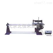 胶砂试体成型振实台 水泥胶砂分析仪 成型振实台