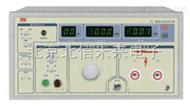 DL19-2673C耐压测试仪  耐电压高压硅堆分析仪  耐电压漏电电流测量仪
