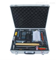 RJGJ-CY承壓類檢驗檢測工具箱