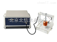 BXS01-BA25-HSC混凝土氯离子渗透性快速测定仪 电导率分析仪  混凝土工程电测仪