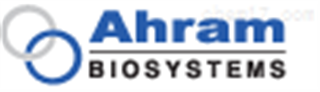 Ahram Biosystems全国代理