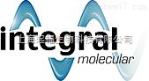 integralmolecular中国代理