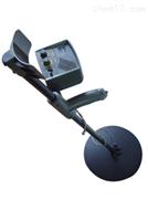 JS05-TS150A地下金属探测仪 金属异物探测器 金属探测器 考古探矿金属分析仪