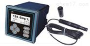 在线氰离子测定仪 在线氰离子分析仪 氰离子分析仪