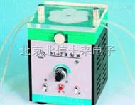 HG19-HL-2恒流泵 恒流测定仪 显示运转速度恒流泵