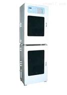 QT04-NH3N在线氨氮分析仪 污水氨氮含量分析仪 工业废水氨氮含量测试仪